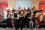 The UK Social Mobility Awards 2018 – Winners Announced