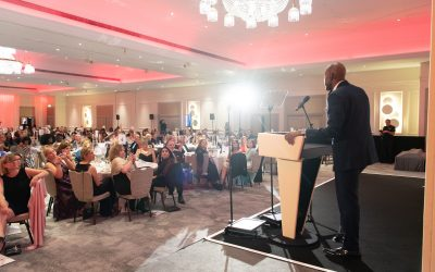 UK Social Mobility Awards Announce 2019 Finalists
