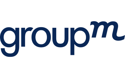 GroupM – a Spotlight into a Corporate Partner