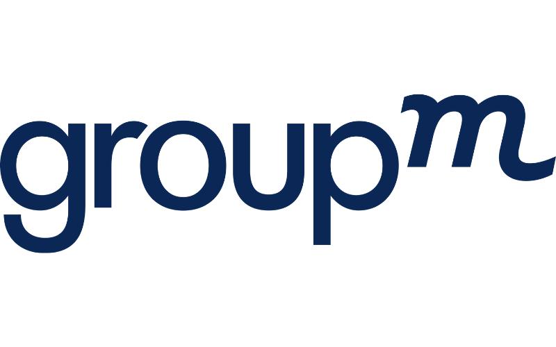 GroupM – a Spotlight into a Corporate Partner