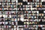 The Social Mobility Virtual Careers Fair 2020