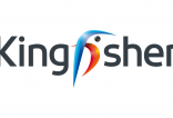 A Spotlight into a Corporate Partner – Kingfishers PLC