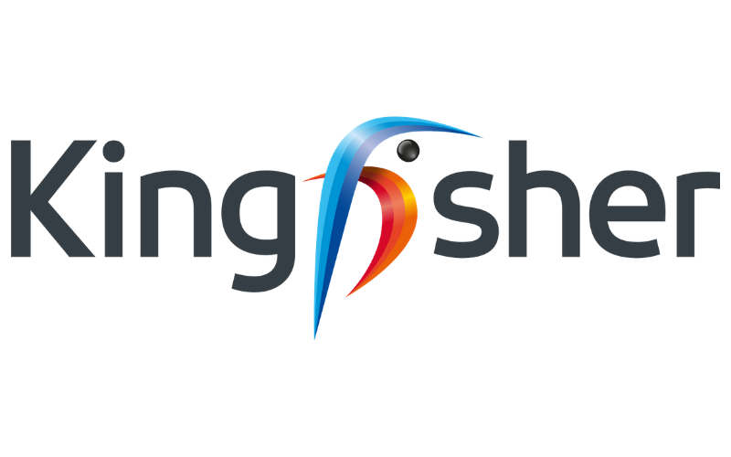A Spotlight into a Corporate Partner – Kingfishers PLC