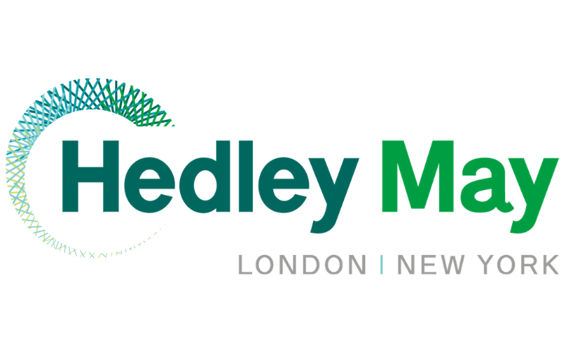 A Spotlight into a Corporate Partner – Hedley May
