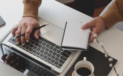 Job Vacancy – Sessional Trainer