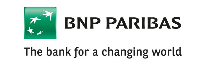 BNP Paribas UK logo
