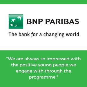 BNP Paribas blog post image