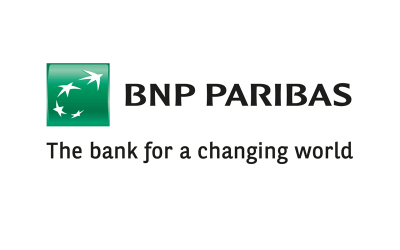 A Spotlight into a Corporate Partner – BNP Paribas