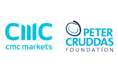 A Spotlight into a Corporate Partner – CMC Markets